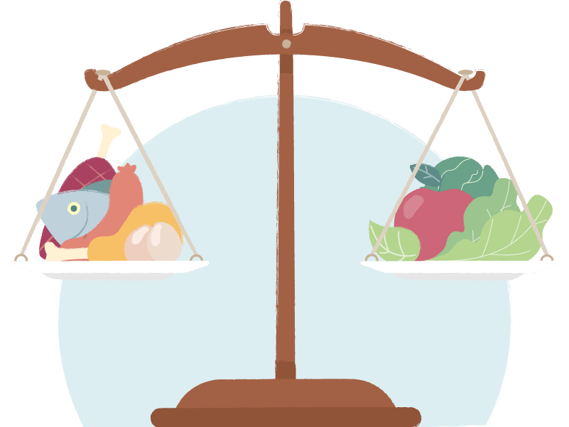 In-House Marketers vs. Agencies for Chiropractors