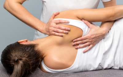 How to Become a Successful Chiropractor In Your State